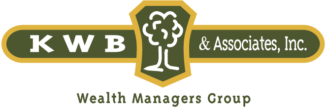 KWB Wealth Managers